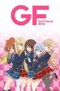 Girlfriend (Kari)